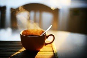 Zing Thawh Hma Hlawkna Coffee